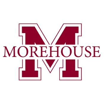 Morehouse College uses PublishPress