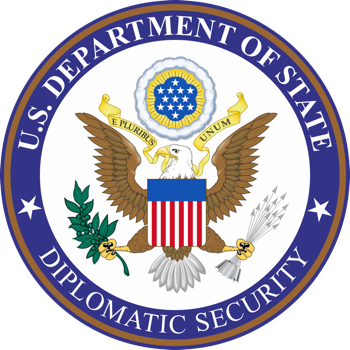 The US State Department uses PublishPress