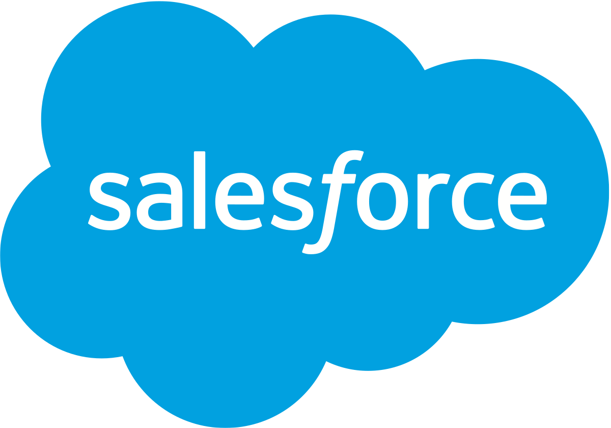 Salesforce uses PublishPress