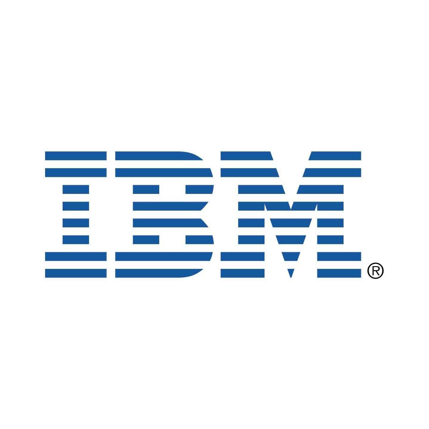 IBM uses PublishPress