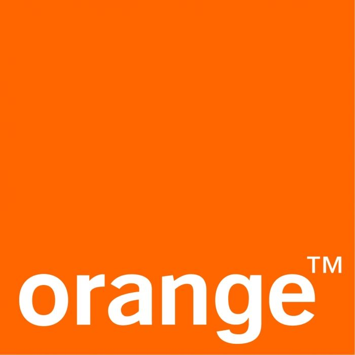 Orange uses PublishPress