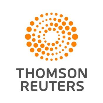 Thomson Reuters uses PublishPress