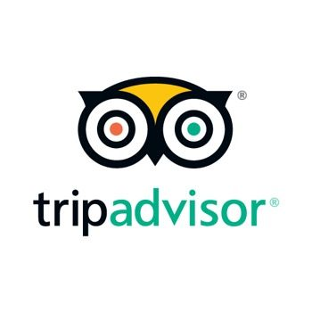 Trip Advisor uses PublishPress