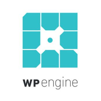 WPEngine uses PublishPress