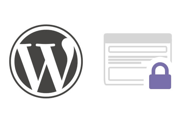 How to Harden You WordPress Based Site Security