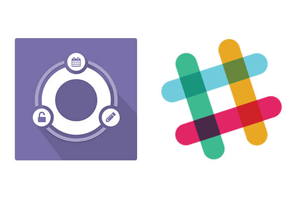 The Next PublishPress Add-on Will be Slack