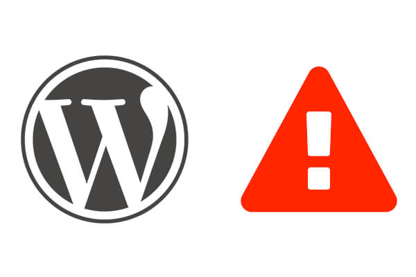 PHP Error Logs in WordPress