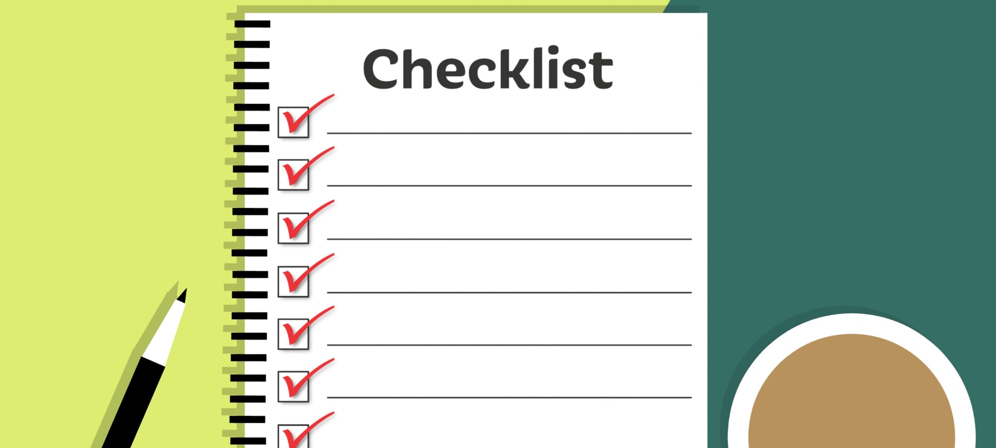 A Checklist For Checklists publishpress checklists now has free version on wordpress