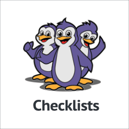 PublishPress Checklists