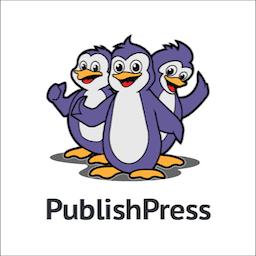 PublishPress Calendar