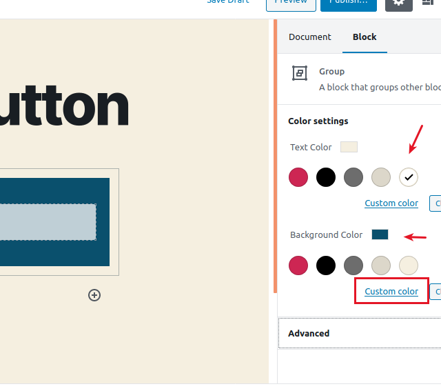200719 Adv Button 002