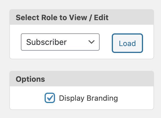 Remove Branding 1