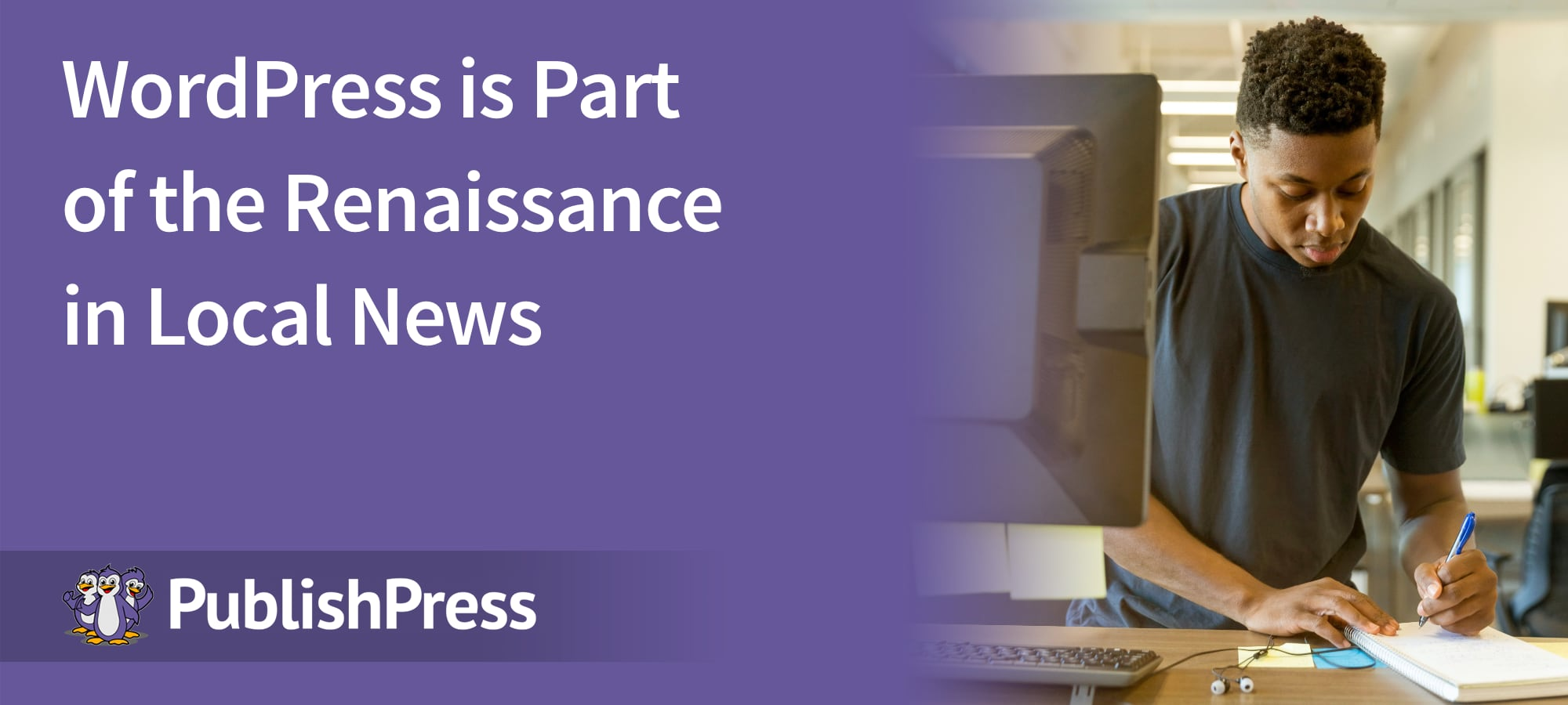 News Renaissance