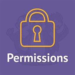 PublishPress Permissions