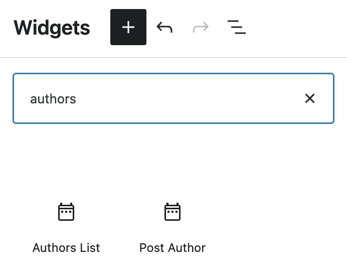 Pp Authors Blocks