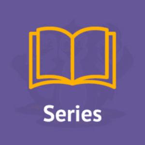 PublishPress Series